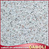 Caboli artificial interior wall stone decoration paint