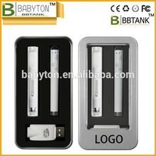 510 bud touch vaporizer pen electronic cigarette free sample