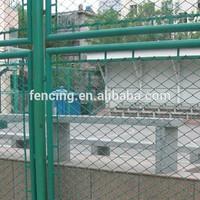 Expandable mesh sleeving for fishing rod/expandable mesh tube
