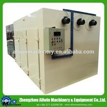 Automatic dehydrated potato flakes dried sweet potato machinery