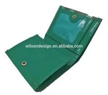 Silver Stylish Clutch Bag,Evening Clutch Wallet,Ladies Clutch Purse wallet