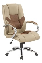 Luxury Conference Office Chair furniture Y-2660B