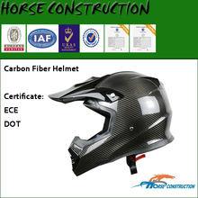 full face helmet, cross country helmet, carbon fiber helmet