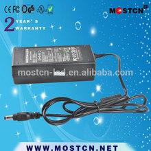 12V 24V Power Supply mass power ac adapter for CCTV/LED/Lightings power adapter