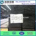 亜鉛めっき鋼管スリーブ