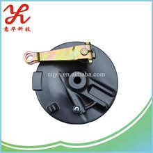 JY110 motorcycle brake assembly
