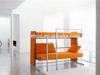 2014 hot sell fashion dog sofa S515