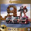 Foton Auman 6X4 china brand new tipper truck / truck accessories