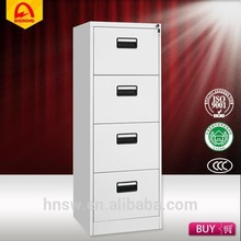 super quality dental clinic cabinet drawer cabinet china office furniture