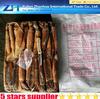 frozen squid illex argentinus, frozen squid for tuna bait