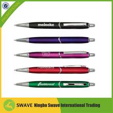 new arrive ball pen manufacturer 42072