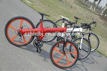"""2015 electrical bicycle FLASH 26"""" . golden motor jiangsu bike motor, very-cheap-dirt-bikes"""