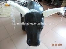rental, mechanical bull toys, Promotional Top Quality mechanical Bull