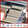 price mild steel coil for sale