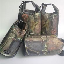 Waterproof hunting dry bag