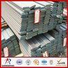 construction steel bar rebar hrb400 in stock