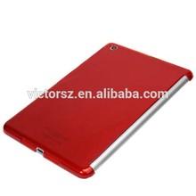 2014 Smart Cover Companion Crystal Case for iPad Mini