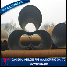 Oil project sugar mills project supplier api 5l x42 carbon steel pipe