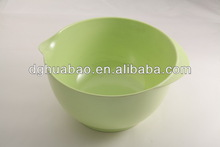fresh fruite Melamine Salad Bowl