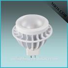New Design for Europe 6w led mr16 spot lamp