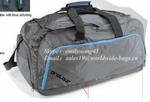 hot sale fashion new style high quality in factory price travel bag duffle