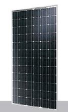 290 W Mono Solar Panle / MONO