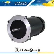 widely used 36v dc electric motor 400w for bicycle