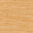floor tile home depot ceramic floor tile price imitation stone tile