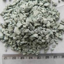 Natural zeolite for Soil improvement in agriculture (Biological)