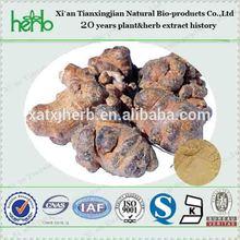 Herbal Extract radix notoginseng powder, Sanchi extract powder7%-10%