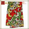 china supplier Fashion 2015 design cotton batik fabric