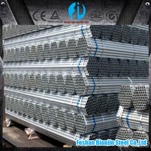 Undergo a rigorous inspection products custom chrome plated steel tubes mechanical and general engineering purposes