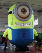 SpongeBob Inflatable Cartoon Characters YTWH-4377