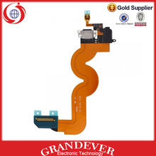 Factory Price For iPod touch 5th gen Charger Flex Cable