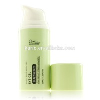Eye Cream For Dark Circles Puffiness and Wrinkles 30ml