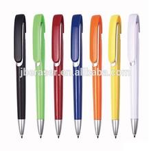 Promotion novel Ball Pen for gift use
