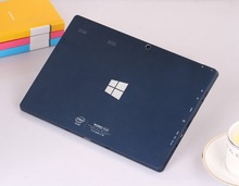 "Voyo A1 10.1"" windows 8 tablet"
