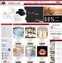 online store-ishop5,human hair website programming, app design