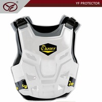 Adult motorcycle/moto cross MX racing body armor protector/body protection new arrival