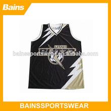 serbia athletic basketball jersey wear