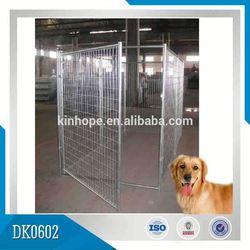 Large Animal Dog Kennel For Dog