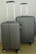 Aluminium trolley luggage Tool trolley Bag Aluminium Tool Trolley Case