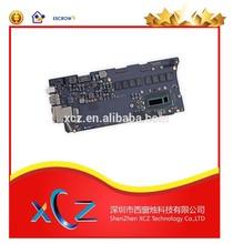 logic board mian board for macbook retina A1502