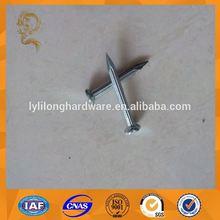 Wholesale Steel Hardened Steel Concrete Nails Price