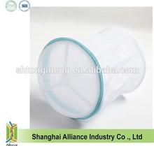 Laundry lingerie net washing bag bra mesh wash bag
