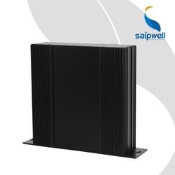 SAIP/SAIPWELL 61*147*155 Waterproof IP66 Junction Box Power Aluminum Extrusion Enclosure Electrical