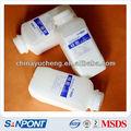 Fina SANPONT química de alto rendimiento de cromatografía de líquidos de uso del silicio de fábrica Shandong
