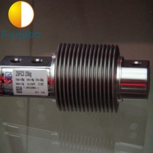 The cheap HBM load cell for weighing feeder machine