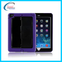 Super New arrival tablet case for ipad air 2 with stand function