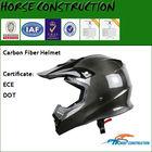 motocross helmet, off road helmet, light weight helmet